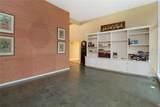 1700 Warson Estates - Photo 23