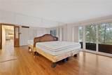 1700 Warson Estates - Photo 33