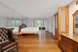1700 Warson Estates - Photo 34