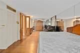 1700 Warson Estates - Photo 35
