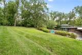 1700 Warson Estates - Photo 48