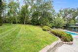 1700 Warson Estates - Photo 49