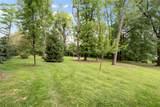 1700 Warson Estates - Photo 54