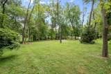1700 Warson Estates - Photo 55