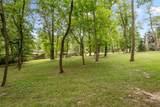 1700 Warson Estates - Photo 56