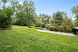 1700 Warson Estates - Photo 57