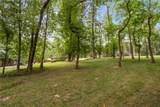 1700 Warson Estates - Photo 58