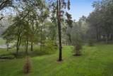 1700 Warson Estates - Photo 64