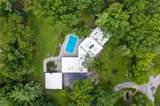 1700 Warson Estates - Photo 70
