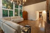 1700 Warson Estates - Photo 8