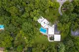 1700 Warson Estates - Photo 71