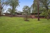 1700 Warson Estates - Photo 73