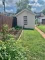 6948 Alabama Avenue - Photo 22