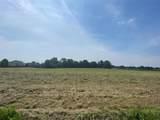 8762 Schmalz Road - Photo 1