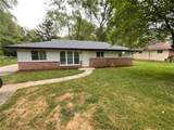 2112 Freckles Drive - Photo 1