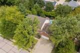 128 Summerlin Ridge - Photo 7