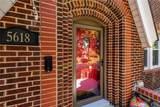 5618 Pernod Avenue - Photo 3
