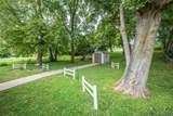 1747 Stilton Court - Photo 41