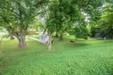 1747 Stilton Court - Photo 43