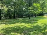 18353 Allenton Trail Terr - Photo 2