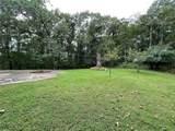 18353 Allenton Trail Terr - Photo 4