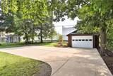 7504 Gannon Avenue - Photo 42