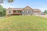6800 Cedar Lake Estates Drive - Photo 1