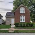 420 Mckinley Street - Photo 1