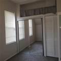 420 Mckinley Street - Photo 11