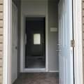 420 Mckinley Street - Photo 20
