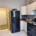 420 Mckinley Street - Photo 7