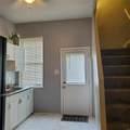 420 Mckinley Street - Photo 9
