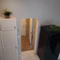 420 Mckinley Street - Photo 10