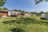 9528 Yaffbury Lane - Photo 20