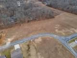 0 Mallard Trail - Photo 2