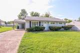 5563 Winchelsea Drive - Photo 1