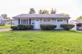 5563 Winchelsea Drive - Photo 2