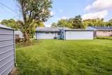 5563 Winchelsea Drive - Photo 16