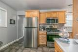 5563 Winchelsea Drive - Photo 7