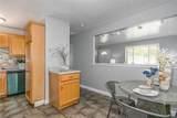 5563 Winchelsea Drive - Photo 8