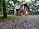 45307 Black Oak Lane - Photo 1