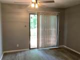 2481 Forest Shadows Drive - Photo 3