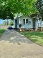 216 Bowman Avenue - Photo 3