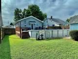 216 Bowman Avenue - Photo 29