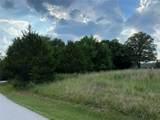 0 Peachtree Drive - Photo 1