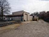 3215 Woodson Road - Photo 3