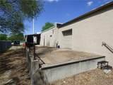 3215 Woodson Road - Photo 4