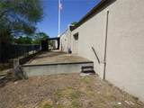 3215 Woodson Road - Photo 5