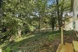 1639 Rishon Hill Drive - Photo 24