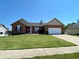 2150 Southern Oak Circle - Photo 1